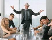 tuyển dụng, làm việc, công việc, các nhân nhà quản lý, người lãnh đạo, động lực làm việc, nhân viên
