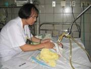 chân tay miệng, tiêm chủng, bệnh truyền nhiễm,trẻ mắc chân tay miệng, sức khỏe trẻ em, chăm sóc trẻ, bệnh mùa nóng