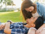 7 điều bạn cần nắm rõ về mình trước khi hẹn hò với một chàng trai