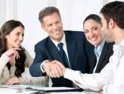 môi trường làm việc, hạnh phúc, doanh nghiệp, người quản lý, nhà lãnh đạo, hạnh phúc