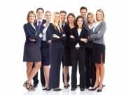 nhân viên, doanh nghiệp, phát riển, sự nghiệp, công việc, lương bổng, tầm nhìn,người quản lý, nhà lao động, nhân sự