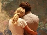 tư vấn tình yêu, tư vấn tâm lý, bạn gái, tự nguyện, bản năng, đàn ông, cám dỗ, tương lai, đứt ganh giữa đường, giữ gìn, trách nhiệm