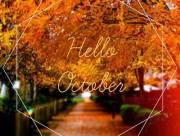 dự báo tháng , tháng 10 , cung hoàng đạo , may mắn