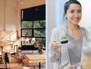 Đào Chi Anh  , Khởi nghiệp ,  đầu tư , kinh nghiệm