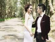 Phan Hiển , Khánh Thi , Phan Hiển yêu Khánh Thi , Phan Hiển tiết lộ , lý do yêu Khánh Thi , Nữ hoàng dancesport