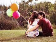 bí quyết yêu, yêu lâu, giữ gìn tình yêu