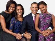 Tình yêu   ,  Bài học  ,   Obama