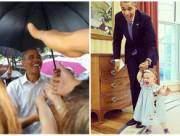 obama ,obama thăm việt nam, obama đến việt nam, tổng thống obama ,barack obama, tổng thống mỹ obama