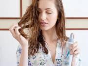 chăm sóc tóc   ,  tóc đẹp  ,   làm đẹp
