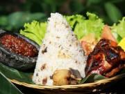 Tag      ăn   ,  món ngon  ,   7 món cơm ,   nên thử  ,   khi đến Indonesia