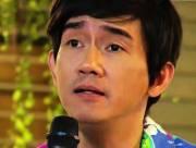 Minh Thuận, Ca sĩ Minh Thuận, qua đời, ca sĩ Minh Thuận qua đời