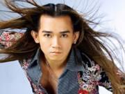 Minh Thuận, ca sĩ Minh Thuận ,ung thư phổi, ung thư phổi tai biến, nghệ sĩ bị bệnh ác tính