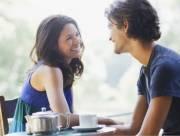 đàn ông , tâm lý phụ nữ , tìm chồng