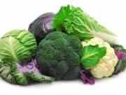 mẹo hay,luộc rau, mất chất dinh dưỡng, rau xanh