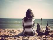thiếu quan tâm, tình yêu, chia tay, tình yêu rạn nứt
