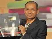 Nguyễn Mạnh Hùng, Thái Hà Books, khả năng làm việc, từ bỏ công việc, doanh nghiệp tư nhân, nhảy việc, nhân viên