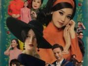 cô ba sài gòn (2017), Ngô Thanh Vân, Sài Gòn xưa, Hòn ngọc viễn đông, Ninh Dương Lan Ngọc, NSND Hồng Vân, Điện ảnh Việt Nam, giá trị truyền thống, Diễm My 9x, cua so tinh yeu