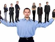 vị trí công việc, truyền cảm hứng, mối quan hệ tốt đẹp, thói quen cá nhân, thăng tiến, cua so tinh yeu