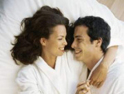 quan hệ tình dục, vợ chồng, hưng phấn, giao hợp, chất lượng quan hệ, vợ kém hưng phấn