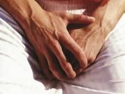 Quan hệ, tình dục, quan hệ với vợ, dương vật, đau dương vật, dương vật đau, 1 -2 tiếng, Hoàng Thúy Hải, cua so tinh yeu