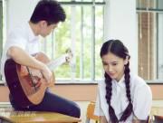 Sắp thi, thi đại học, nảy sinh, tình cảm, tình yêu,  CGTL Nguyễn Thị Mùi, cua so tinh yeu