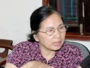 Có con riêng, con riêng, đi làm xa, đổ lỗi, tại vợ, không quan tâm, vợ không quan tâm, CGTL Nguyễn Thị Mùi, 13.05.2018, cua so tinh yeu