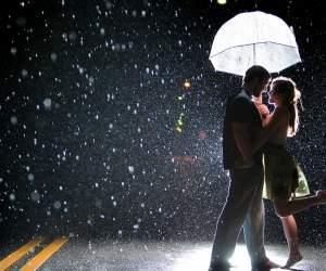 Bộ ảnh  tình yêu, cặp đôi, ảnh đẹp, tình yêu dưới mưa, chụp ảnh dưới mưa, khoảnh khắc đẹp