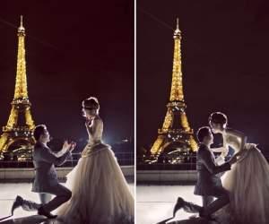 ảnh cưới, ảnh cưới đẹp, ảnh cưới ban đêm, chụp ảnh cưới