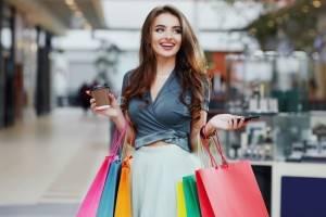 mua quần áo, mua sắm, quần jeans, giầy, trang phục, mẹo mua quần áo mới, cua so tinh yeu