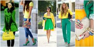 thời trang hè, tông màu, chiếm lĩnh, thị trường, tín đồ, yêu cái đẹp, thời trang, cua so tinh yeu