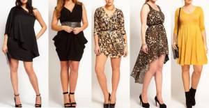 trang phục, lựa chọn trang phục, quần áo, ăn mặc, cua so tinh yeu