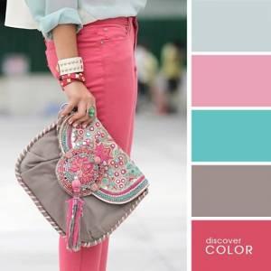 Thời trang, Lựa chọn trang phục, Ăn mặc, cua so tinh yeu