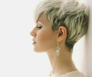 Kiểu tóc đẹp, Làm đẹp, cua so tinh yeu