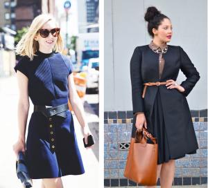 Thời trang, Ăn mặc, Trang phục, cua so tinh yeu