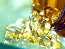"""Các vitamin, ngăn ngừa da """"xuống cấp"""", cửa sổ tình yêu."""