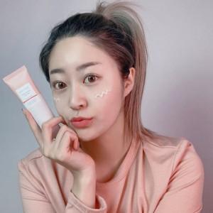 Makeup, làm đẹp, cua so tinh yeu