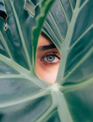 chăm sóc mắt, mắt sáng như ngọc, bảo vệ mắt