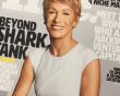 bất động sản, doanh nhân thành đạt, nữ doanh nhân, bài học thành công, Barbara Corcoran, khởi nghiệp , cua so tinh yeu
