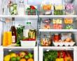 Meo vặt, Mẹo nấu ăn, Bí quyết, Nấu ăn, Bảo quản thực phẩm, cua so tinh yeu