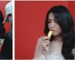 bích phương, sơn tùng m-tp, sao viêt, showbiz Việt, nghệ sĩ, ca sĩ, cua so tinh yeu