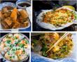 địa điểm mà hội ăn đêm thường lui tới ở Sài Gòn, khu ẩm thực, Người Sài Gòn, món ăn ngon, món ăn đặc trưng, Ẩm thực Việt Nam, ẩm thực đường phố, Bánh tráng trộn, ăn cả thế giới, quán xá sài gòn, Sài Gòn, món ngon phải thử, cua so tinh yeu
