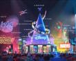 Ralph Breaks the Internet: Wreck-It Ralph 2 (2018 ), Wreck-It Ralph 2 (2018), Phim hoạt hình, thế giới ảo, Siêu anh hùng, công chúa Disney, công chúa tóc mây, Thế Giới Mạng, mạng xã hội, nhân vật điện ảnh, văn hóa đại chúng, trứng phục sinh, Walt Disney Pictures, nhân vật disney, Google, cua so tinh yeu