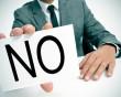 CEO toàn cầu, MediaCom, thư từ chối, xin việc, bài học, không ngừng nghỉ, ngành truyền thông, thành công, cua so tinh yeu