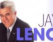 Jay Leno, Làm nhiều việc, thẻ tín dụng, chấp nhận thất bại , cua so tinh yeu