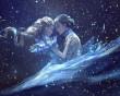 lọ lem, cuộc đời, hoàng tử, mộng mơ, cua so tinh yeu