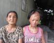 Bé gái 7 tuổi bị tạt axit, Hiến tạng, Tử tù, Nguyễn Hữu Tình giết người, cua so tinh yeu