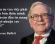 đầu tư, triệu phú, học, tài năng, Người thành đạt, cố vấn, bản thân, cua so tinh yeu