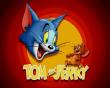 tom và jerry, tom & jerry, phân biệt chủng tộc, hai thanh niên, ký ức tuổi thơ, Hãng Warner Bros, sản xuất bộ phim, không đội trời chung, phim siêu anh hùng, phim kinh điển, cua so tinh yeu