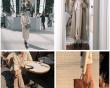 Đẹp, Thời trang, Mặc đồ đẹp, Trang phục màu be, Cách mặc đồ đẹp, Thời trang công sở, cua so tinh yeu