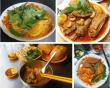 cà ri, ăn cả thế giới, món ngon phải thử, món ngon sài gòn, Sài Gòn, quán xá sài gòn, ẩm thực sài gòn, cà ri cá viên, cà ri gà, cà ri dê, bánh tằm cà ri cay, cua so tinh yeu